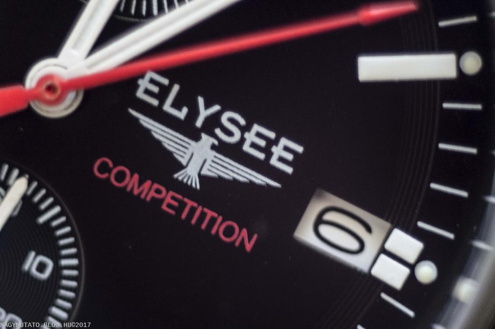 Elysée Start Up – ébredő versenyszellem