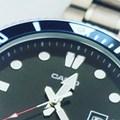 Funkciógyűrű, lünetta, bezel - mi ez az órádon, és mire is jó?