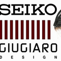 "Seiko Giugiaro 7A28-7000 ""Ripley"" – a kilencedik utas"