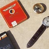 Zeppelin 100 jahre kronográf – hagyományos érték, német minőség