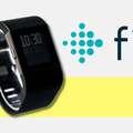 Fitbit Blaze és Fitbit Surge – Okos? Óra?