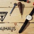 Junkers Bauhaus – a német iskola