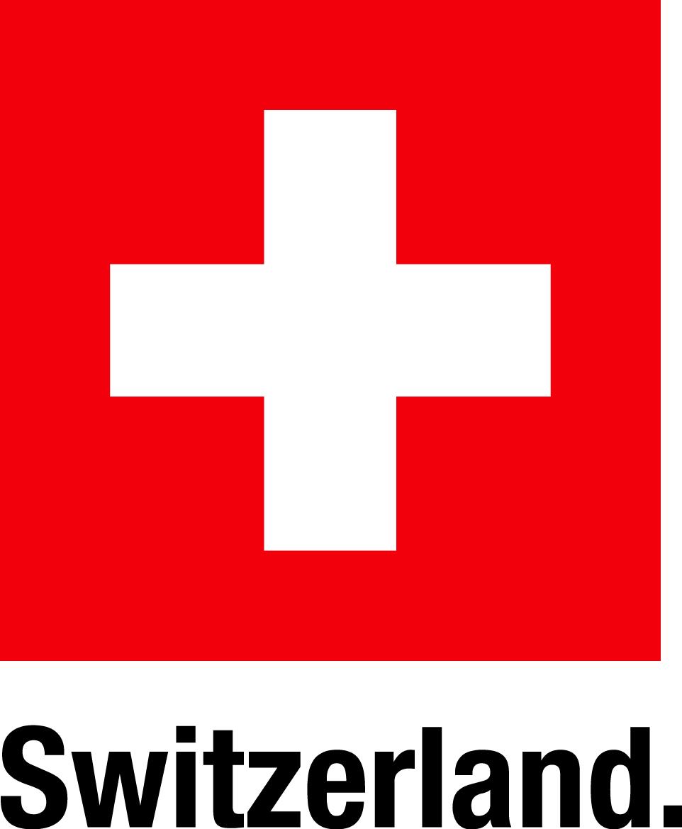 Januártól már nem minden óra svájci, amiről eddig azt hitted!