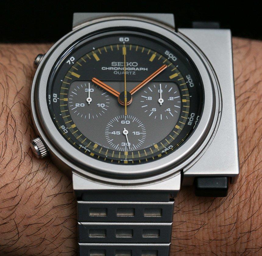 ablogtowatch-seiko-giugiaro-7a28-ripley-watch-3.jpg