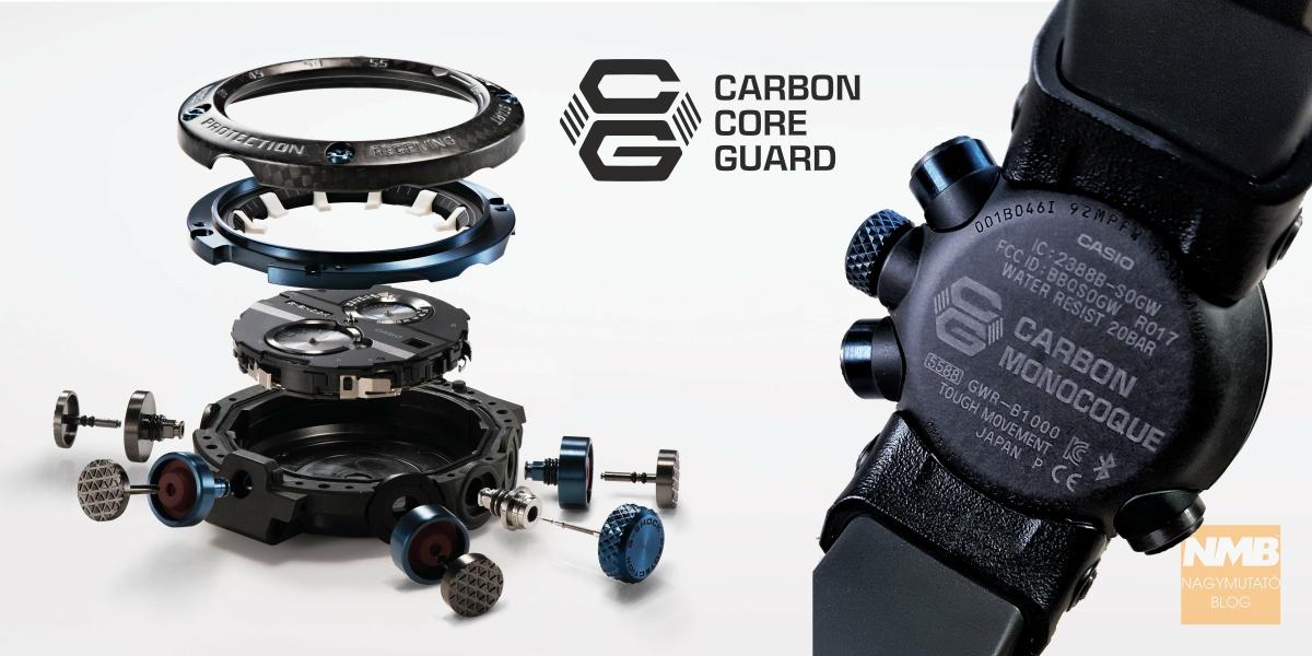 casio-gshock-gwrb1000-003-carboncoreguard-nmb.jpg