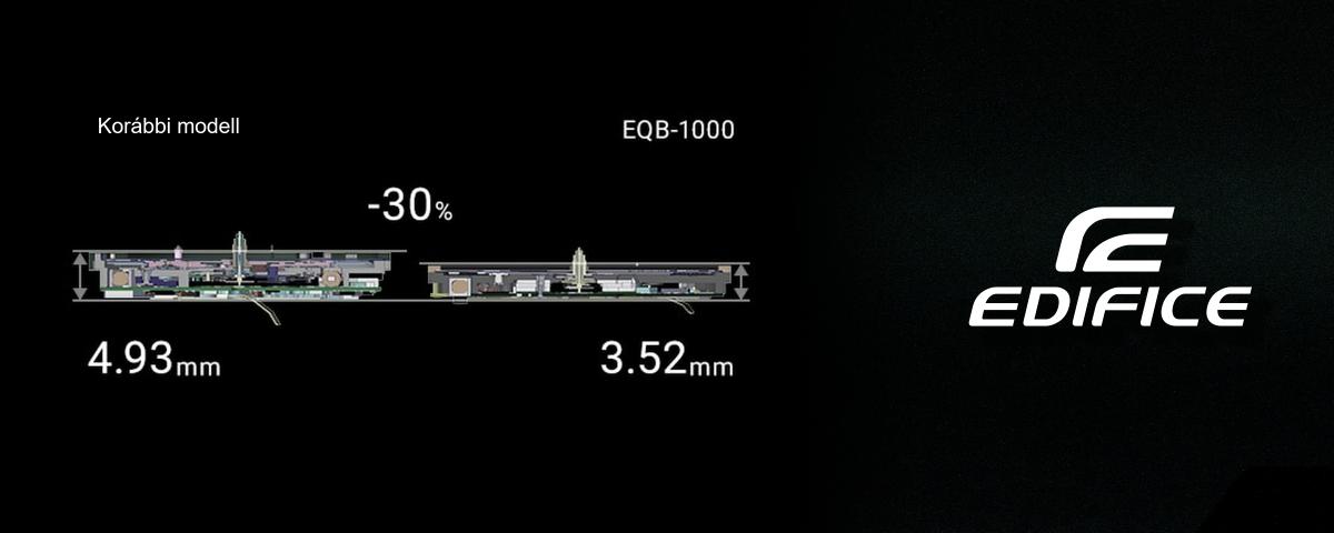 edifice-eqb-1000hr-12.jpg