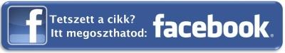 fb-share-400x400.jpg