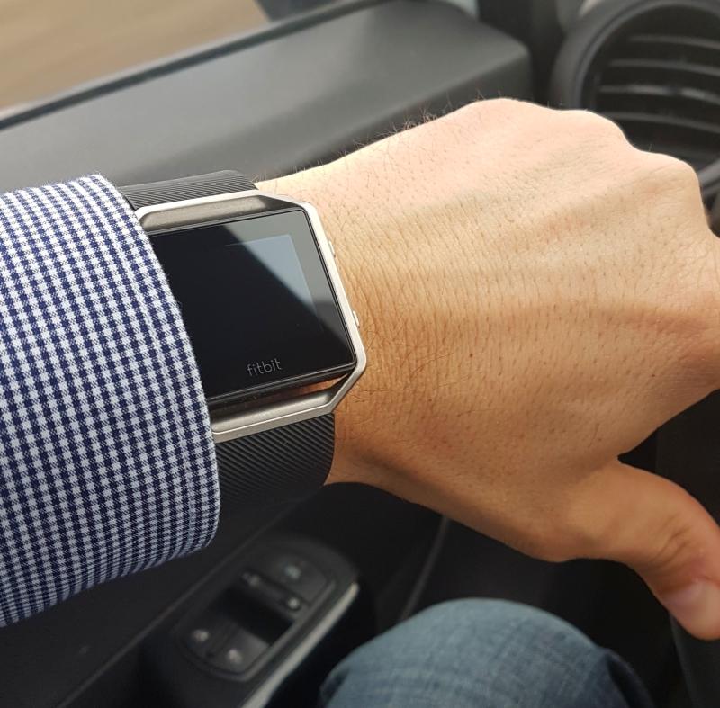 fitbit-smartwatch-nmb.jpg