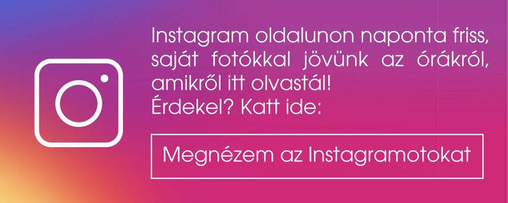 insta_insert_1000x400.jpg