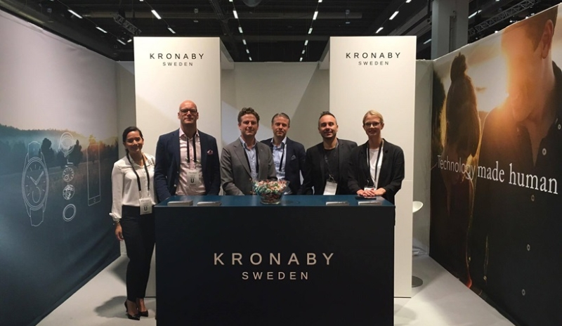 kronaby-meeting.jpg