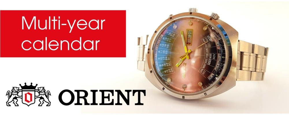 orient-myc-header-1000x400.jpg