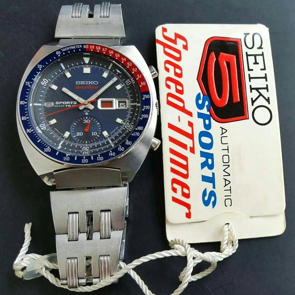 seiko-5-speedtimer.jpg