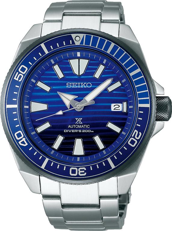 seiko-prospex-save-the-ocean-samurai-srpc93.jpg