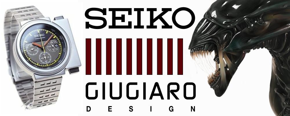 seiko-ripley-insert-1000x400.jpg
