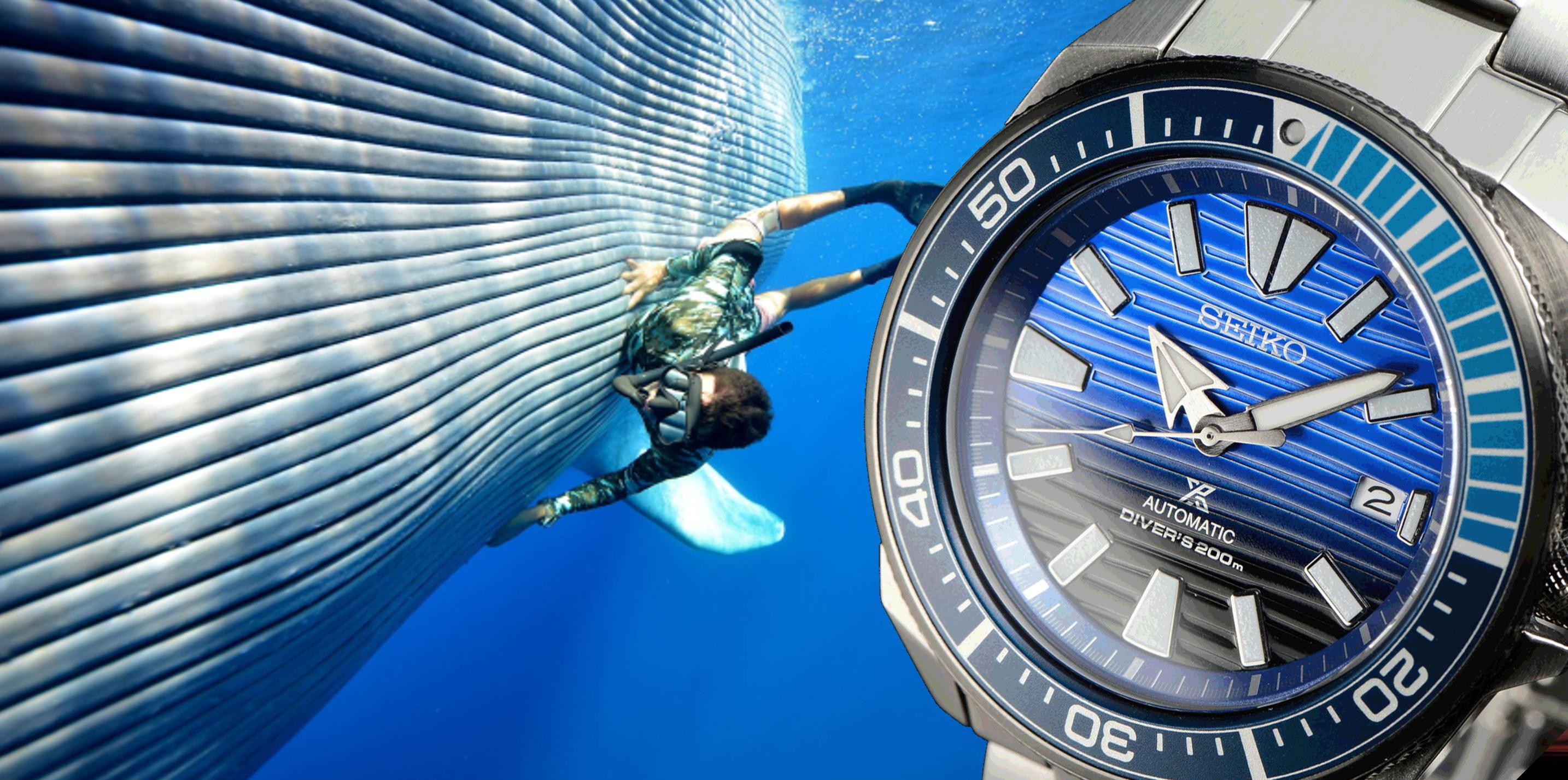 seiko-save-the-ocean-kek-balna.jpg