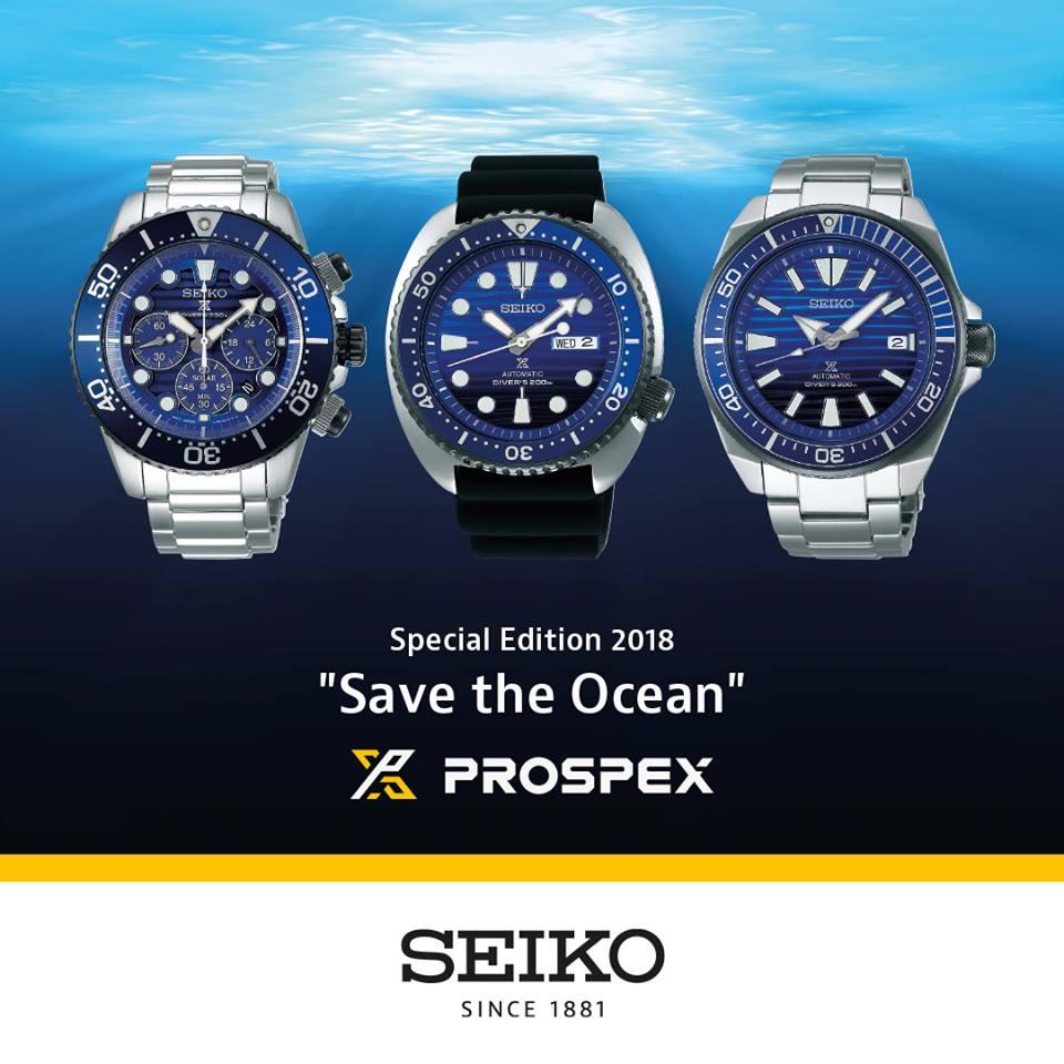 seiko-save-the-ocean-turtle-samurai-solarchrono.jpg