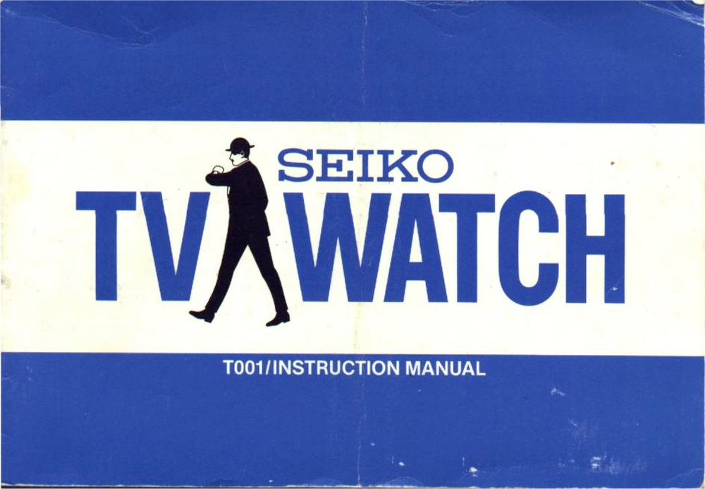seiko_t001_tv_watch_manual.jpg