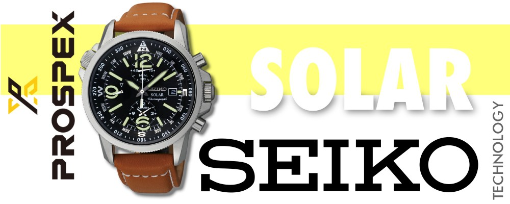 ssc081_wp_insert-1000x400.jpg