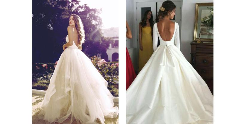 rendezvény rendezveny rendezvenyszervezes esküvői ruha esküvői meghívó esküvő esküvői torta esküvői dekoráció esküvői idézetek esküvői frizura esküvős játékok esküvői ruhaszalon esküvői cipő esküvői meghívó szövegek esküvői öltöny esküvő kiállítás esküvő helyszín esküvő dj esküvő fotózás esküvő kiállítás 2017 esküvő menete esküvő helyszín budapest esküvő dekoráció esküvő idézet   őszi esküvő kiállítás esküvő visszaszámláló esküvő meghívó esküvőtervező dj esküvőre  esküvő zenekar  esküvő magazin esküvő árak esküvöi ruha esküvő budapest esküvő meghívó szöveg esküvő 2017  esküvő blog esküvő zene Esküvő 2017  esküvő ajándék esküvő tervezés  esküvő fotózás árak esküvő videó esküvőszervező  az esküvőmön ő lesz a koszorúslány  dj esküvő  dj esküvőre budapest dj esküvőre debrecen dj esküvőre fórum dj esküvőre győr dj esküvőre miskolc dj esküvőre nyíregyháza dj esküvőre szeged dj-k esküvőre e-meghívó esküvő  email esküvő   esküvő 1. kerület esküvő 100 főre esküvő 11. kerület esküvő 12. kerület esküvő 120 főre esküvő 13. kerület esküvő 150 főre esküvő 16. kerület esküvő 17. kerület  esküvő 2 hónap alatt esküvő 2 kerület esküvő 2 tanúval  esküvő 2017 fórum esküvő 2017 kiállítás esküvő 2017 kiállítás és vásár esküvő 2018  esküvő 3 hónap alatt esküvő 3. kerület esküvő 30 felett esküvő 30 fő esküvő 40 főre esküvő 40 év felett esküvő 40 évesen esküvő 5 dolog esküvő 5 hónapos terhesen esküvő 50 felett esküvő 50 főre esküvő 50 évesen esküvő 500 ezerből esküvő 60 főre esküvő 60 év felett esküvő 8 kerület esküvő 80 főre           esküvő helyszín xi. kerület esküvő helyszín xii. kerület esküvő helyszín xvi. kerület esküvő i frizura esküvő i. kerület    esküvő ital fogyasztás esküvő jelentése   esküvő játékok lányoknak  esküvő júniusban     esküvő oldalak   esküvő programterv esküvő részletei esküvő torta ízek esküvő web esküvő workshop esküvő x faktor esküvő xi. kerület esküvő xii. kerület esküvő xvii. kerület      esküvő áprilisban esküvő árajánlat  esküvő éjféli menü esküvő ékszerek 