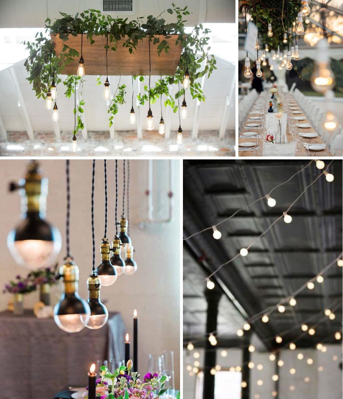 wedding-trends-2016-pocketful-of-dreams-uk-wedding-planner-wedding-planning-wedding-stylist-love-my-dress-personal-wedding-personalisation_0020.jpg