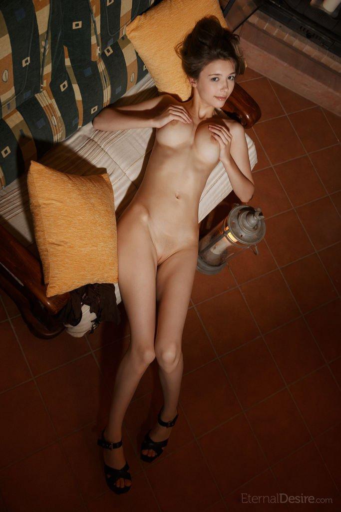 mila-azul-in-boobs-by-eternal-desire-02.jpg