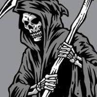 Halálfélelem – miért is?
