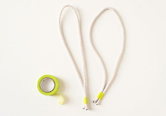 etsy-howto-sailorsknot-bracelet-004.jpg