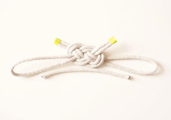 etsy-howto-sailorsknot-bracelet-006.jpg
