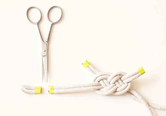 etsy-howto-sailorsknot-bracelet-016.jpg