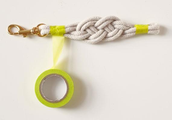 etsy-howto-sailorsknot-bracelet-018.jpg