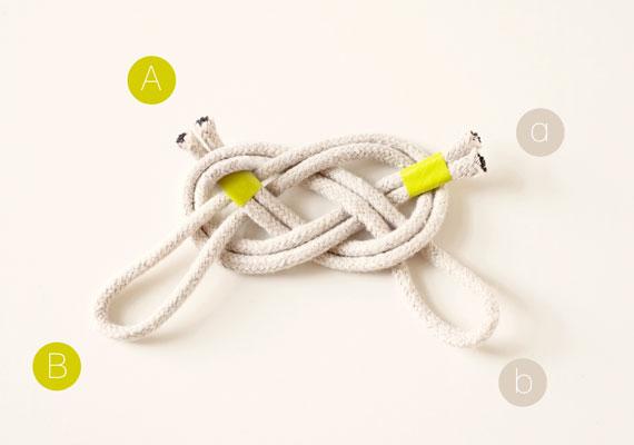 etsy-howto-sailorsknot-bracelet-10ab.jpg