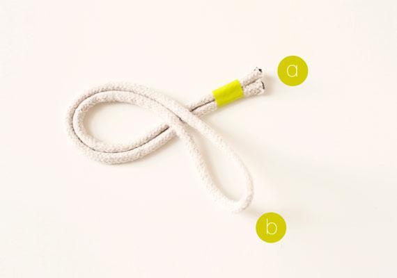 etsy-howto-sailorsknot-bracelet-6ab.jpg