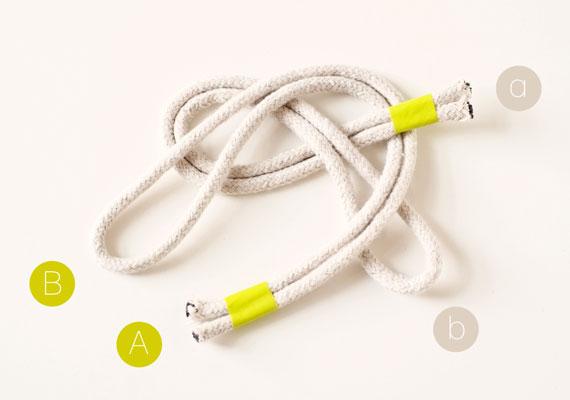etsy-howto-sailorsknot-bracelet-8ab.jpg