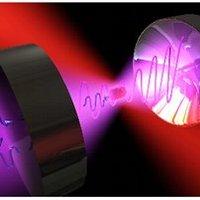 Friss és forró: Schrödinger vírusa