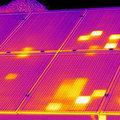 Hot-Spot jelenség a napelemek világában