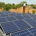Magyarországon hova (és hova nem) érdemes napelemet telepíteni