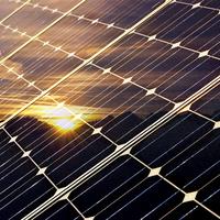 Mennyi idő alatt térül meg a napelem ára?