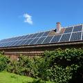 A napelemes rendszerek várható élettartama