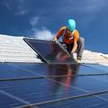 Ezzel kell szembenézni annak, aki olcsó napelemet vásárol!