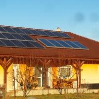 Hogyan építsünk nullenergiás házat? (3.rész)