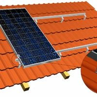 20 tévhit a napelemes rendszerekről