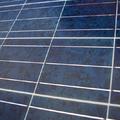 Melyik a legjobb - napelem típusok