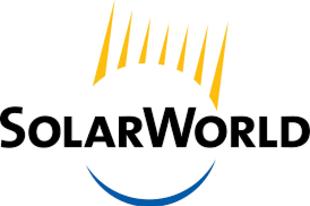 Felhők gyülekeznek a SolarWorld felett: a cég fizetésképtelen, a Hillsboro gyár sorsa homályos