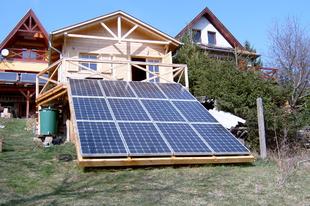 10+1 dolog, amire feltétlenül figyelni kell napelemes rendszer telepítése esetén