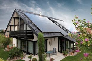 Hogyan hasznosítsuk a napenergiát?