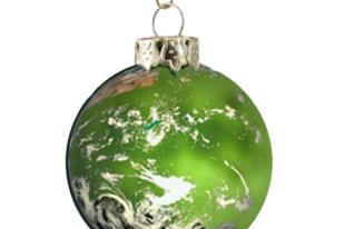 16 energiatakarékossági tipp Karácsonyra