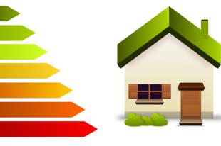 Energetikai korszerűsítés állami támogatásból