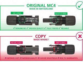 mc4-eredeti-vs-masolat.jpeg