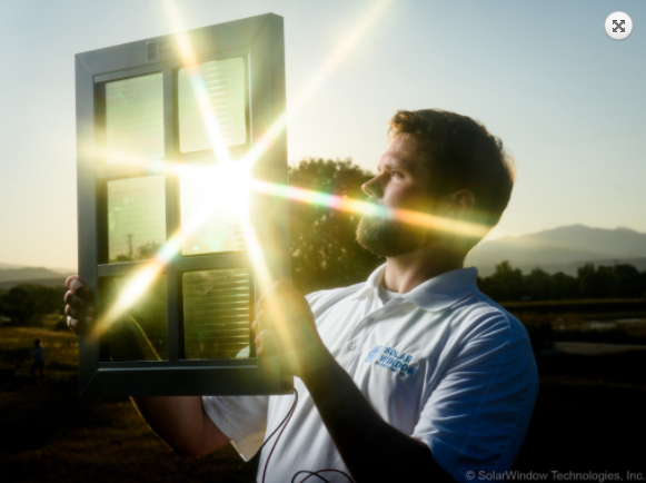 solarwindow.png