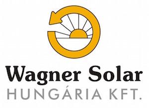 wagnersolar_logo_kicsi.jpg